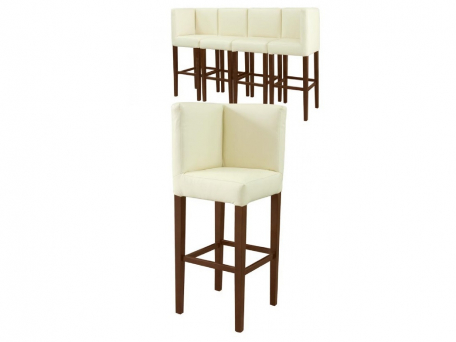 NR-584 szék