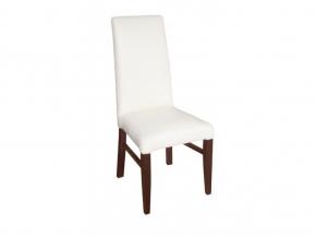 NR-58 szék