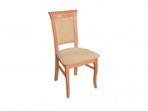 NR-59 szék