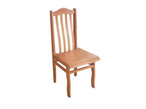 NR-60 szék