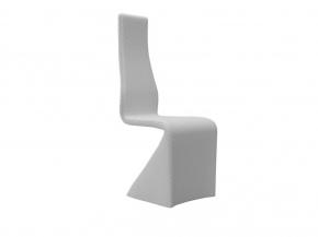 NR-613 szék