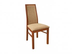 NR-623 szék