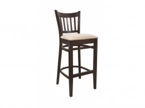 NR-642 szék