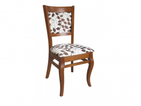 NR-645 szék