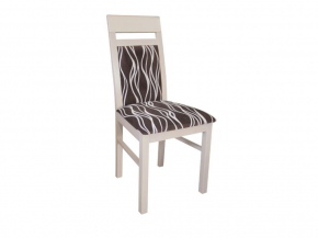 NR-647 szék