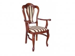 NR-649 szék