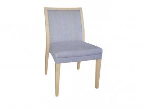 NR-651 szék