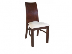 NR-652 szék
