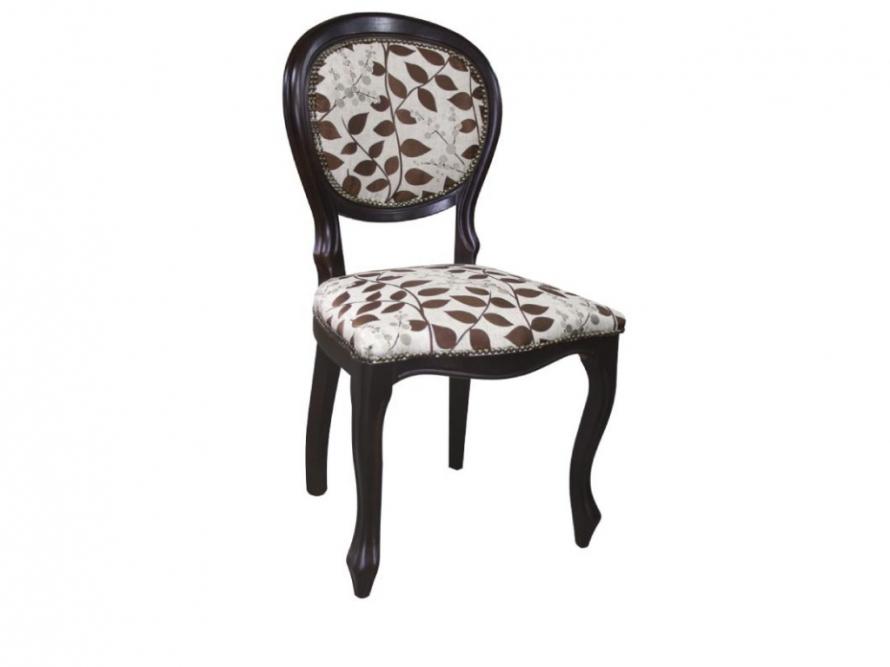 NR-670 szék