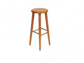 NR-686 szék