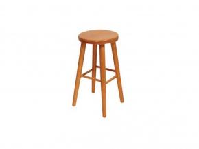 NR-687 szék