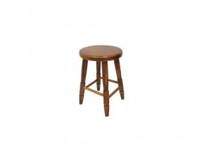 NR-689 szék