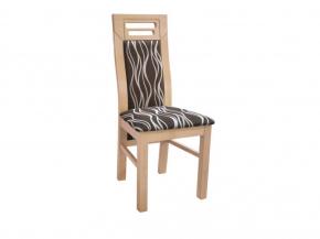 NR-702 szék
