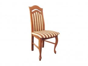 NR-71 szék