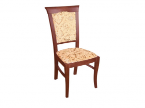 NR-73 szék