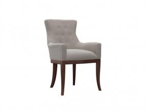 NR-749 szék