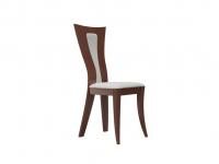NR-750 szék