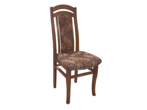 NR-755 szék