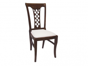 NR-757 szék