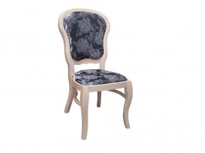 NR-759 szék