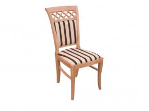 NR-75 szék