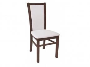 NR-760 szék