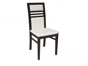 NR-762 szék
