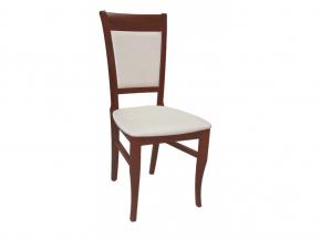 NR-765 szék