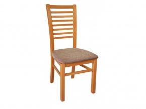 NR-766 szék