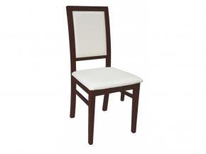 NR-770 szék