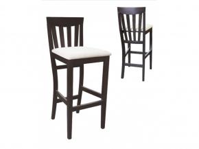 NR-771 szék