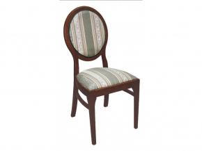 NR-778 szék