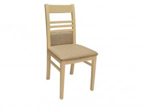 NR-779 szék