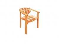 NR-77 szék