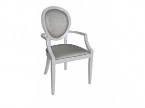 NR-780 szék