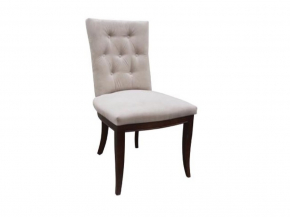 NR-781 szék
