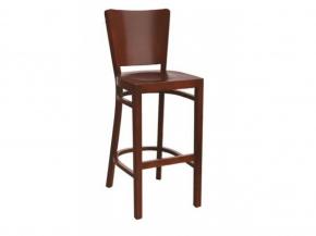 NR-788 szék