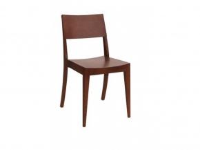 NR-789 szék
