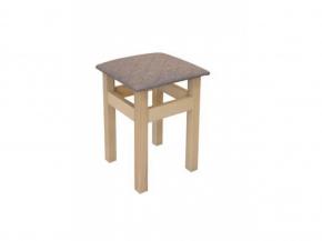 NR-790 szék