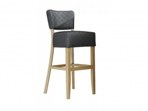 NR-792 szék