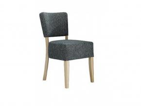 NR-793 szék