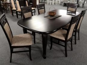 Nr-57 szék + Stol 146 asztal