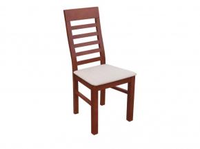 NR-91 szék
