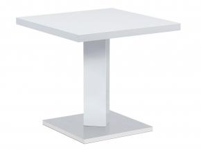 AT-4001 asztal