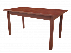 Berta asztal 160