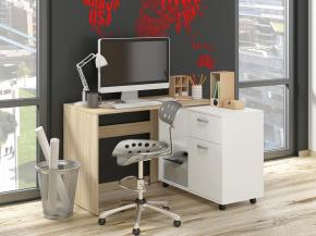Biu 03-02 íróasztal