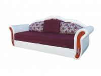 Bolero kanapé