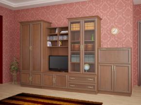 Csilla szekrénysor KL 320