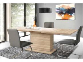 Dobozlábú asztal
