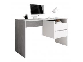 Paco 03 íróasztal